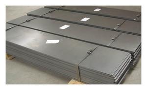 Лист холоднокатаный 1,2х1250х2500 сталь 08пс ГОСТ16523-103