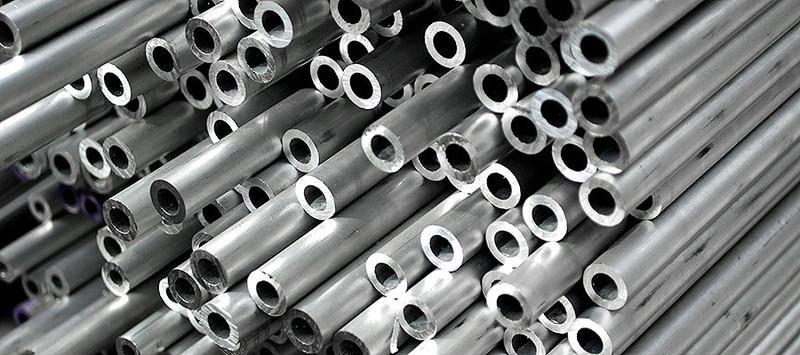 Труба бесшовная 51х3 сталь 20 ГОСТ 8734-75 холоднодеформированная