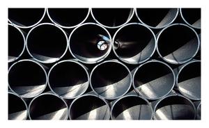 Труба бесшовная 76х15 сталь 09Г2С ГОСТ 8732-78