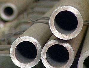 Труба толстостенная 28х3 сталь 20 ГОСТ 8734-75